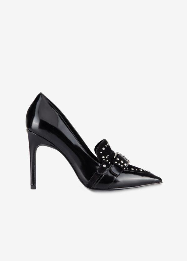 nuovo prodotto 17e90 d16e5 Liu Jo - Décolleté Lola - 17L - Art and Shoes
